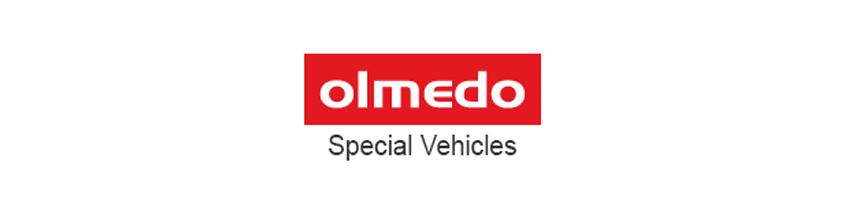logo_olmedo-sp
