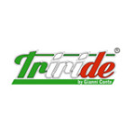 Triride1