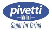 Molini Pivetti