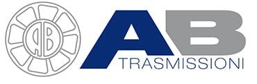 logo AB trasmissioni - Copia