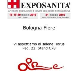 Bologna_Fiere