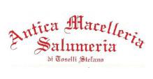 Antica Macelleria Salumeria
