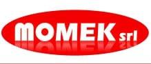 MOMEK s.r.l.
