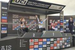 Porcellato-podio